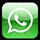 wa/call